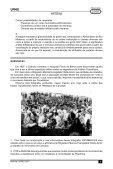 UFMG HISTÓRIA - Masterdirect - Page 3