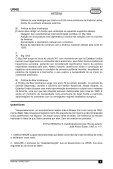 UFMG HISTÓRIA - Masterdirect - Page 5