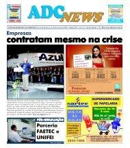 continua - ADC News