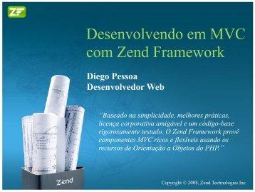 Download - DiegoPessoa.com