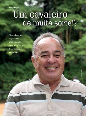 Download (PDF, 213KB) - Clube Hípico de Santo Amaro