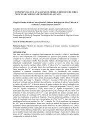 Rogério Guedes da Silva Castro Martins (Sistemas de ... - UMC