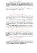 Apresentação do Menino Jesus no Templo - Arautos do Evangelho - Page 3