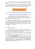 Apresentação do Menino Jesus no Templo - Arautos do Evangelho - Page 4