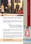 bíblia - Arquidiocese de BH - Page 5