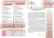 Boletim 170612morrendo.cdr - Primeira Igreja Presbiteriana do Recife