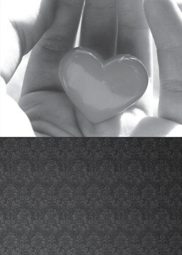 Coração que prevalece - Lagoinha.com