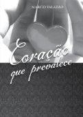 Coração que prevalece - Lagoinha.com - Page 3