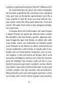 Coração que prevalece - Lagoinha.com - Page 6