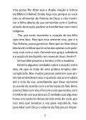 Coração que prevalece - Lagoinha.com - Page 7