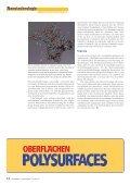 Lacke mit Nanotechnologie durchschauen und ... - xirrus GmbH - Page 3