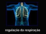 aulas fisiologia\3. respiratório\CONTROLE DA - Unirio
