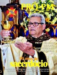 Download desta edição - Propm.org.br
