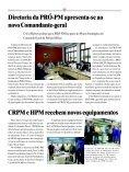 Download desta edição - Propm.org.br - Page 7
