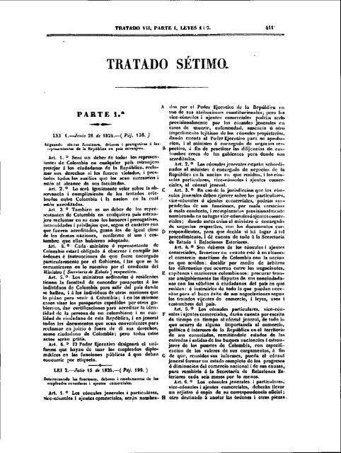 Pdf Capítulo 7 Tratado Sétimo