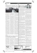 Paginas 1 a 8 - Jornal Imprensa dia 14 de abril.pmd - Page 4
