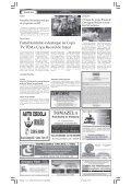 Paginas 1 a 8 - Jornal Imprensa dia 14 de abril.pmd - Page 6
