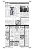 Paginas 1 a 8 - Jornal Imprensa dia 14 de abril.pmd - Page 7