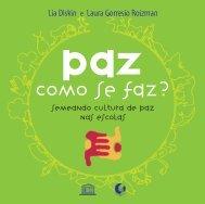 Download gratuito - INSTITUTO LIRA • Site oficial de Laura Gorresio ...