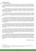 Regulamentação da Comercialização de Alimentos em Escolas no - Page 5