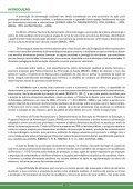 Regulamentação da Comercialização de Alimentos em Escolas no - Page 6