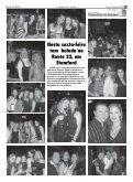 coluna sexta - feira - Brazilian Times - Page 2
