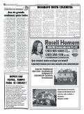 coluna sexta - feira - Brazilian Times - Page 4