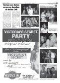 coluna sexta - feira - Brazilian Times - Page 5