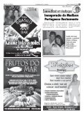 coluna sexta - feira - Brazilian Times - Page 6