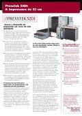 Presstek 52DI - Page 2