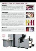Presstek 52DI - Page 3