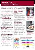 Presstek 52DI - Page 4