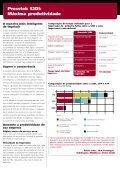 Presstek 52DI - Page 6
