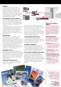 Presstek 52DI - Page 7