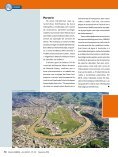 Reservatórios geram energia e controlam cheias - Furnas - Page 3