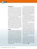 Reservatórios geram energia e controlam cheias - Furnas - Page 5
