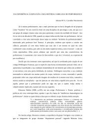Juliana Carvalho - escoladeteatroviladasartes