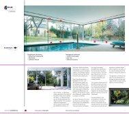 95-99% 100% - Atrium-Design AG
