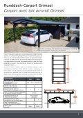 Carport multi - Seite 3