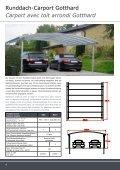 Carport multi - Seite 4