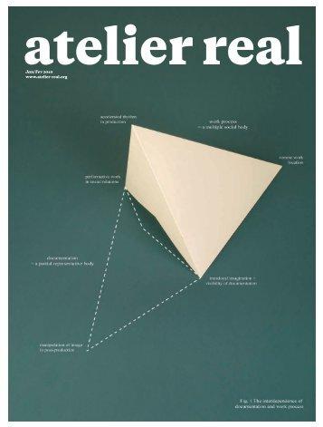 jornal atelier real (jan-fev 2010)