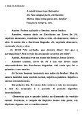 a raiz da acusacao - Tabernaculo - Page 4