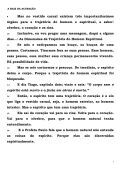 a raiz da acusacao - Tabernaculo - Page 5