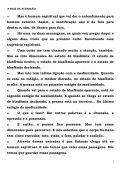 a raiz da acusacao - Tabernaculo - Page 6