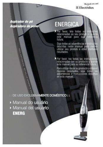 Manual - Magazine Luiza