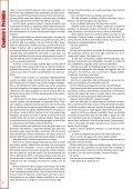 Nota do Tradutor - O que é RPG? - Page 6
