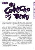 Nota do Tradutor - O que é RPG? - Page 7