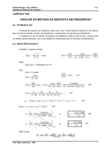 Capítulo 8 101kb - UFSM