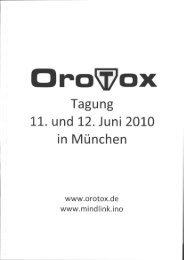 DroTox - KOMSTAR AG
