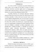 REGISTRO DE Tamarixia radiatu (WATERSTON) (HYMENOPTERA ... - Page 2